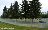 Glen Park Cemetery1