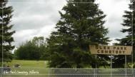 Glen Park Cemetery3