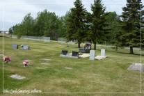 Glen Park Cemetery5