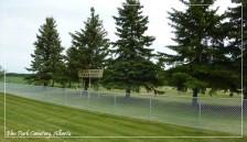 Glen Park Cemetery8